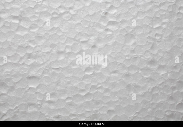 insulation plate stock photos insulation plate stock images alamy. Black Bedroom Furniture Sets. Home Design Ideas