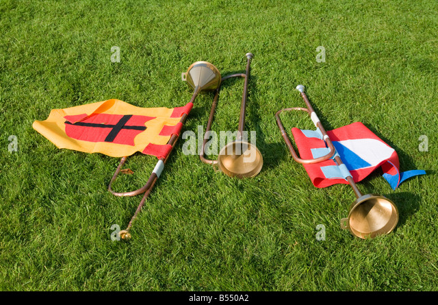 home made musical instruments stock photos home made musical instruments stock images alamy. Black Bedroom Furniture Sets. Home Design Ideas