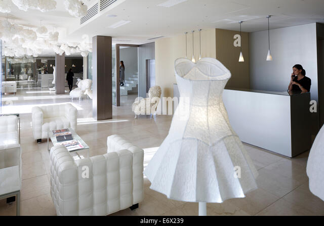 moschino stock photos moschino stock images alamy. Black Bedroom Furniture Sets. Home Design Ideas