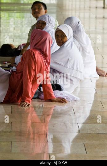 java village single muslim girls Xvideos horny muslim girl free xvideoscom - the best free porn videos on internet, 100% free.