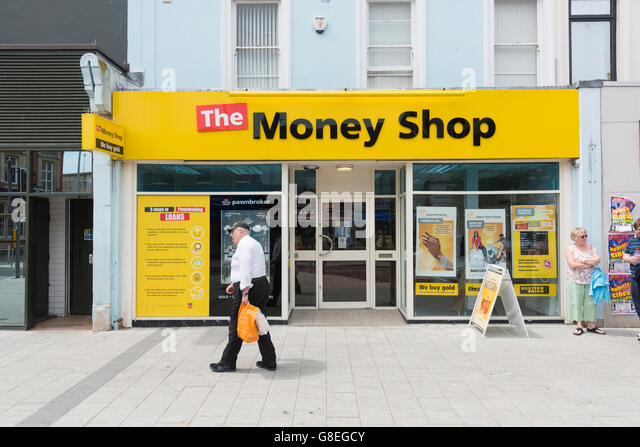 Cash converter payday loans photo 6