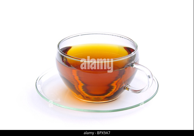 herbal tea stock photos herbal tea stock images alamy. Black Bedroom Furniture Sets. Home Design Ideas