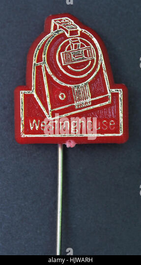 Westinghouse Time Capsules: Westinghouse Stock Photos & Westinghouse Stock Images