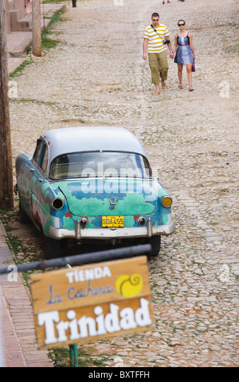 Car makers stock photos car makers stock images alamy for Garage costa marseille