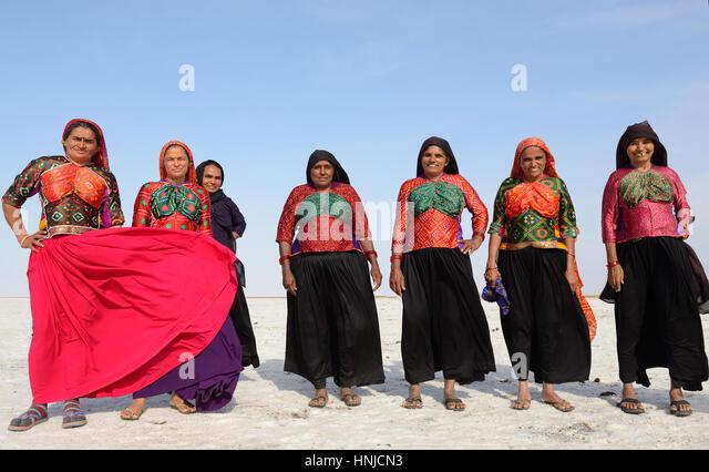 bhuj muslim Posts about muslim communities in kutch written by newpakhistory.