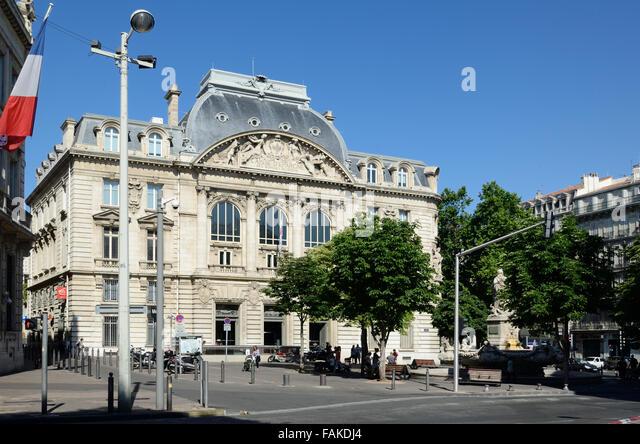Hôtel des tours lille
