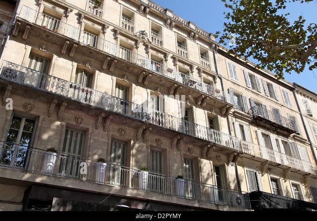 Avignon Hotel Near Tgv Station