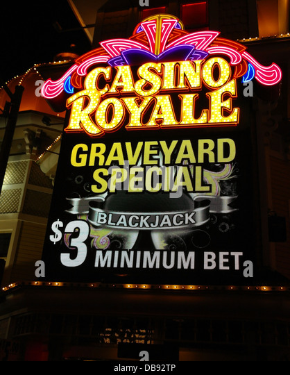 Redkings poker viralliset sivuto