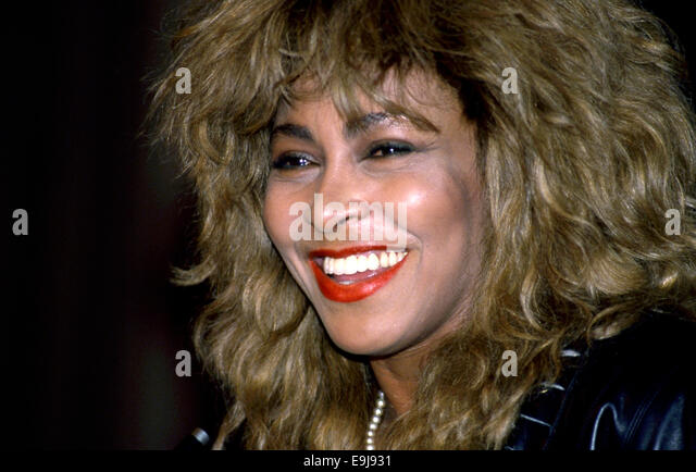 Tina Turner Discography at Discogs