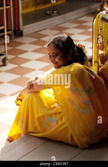 yellow springs hindu single women Welcome.