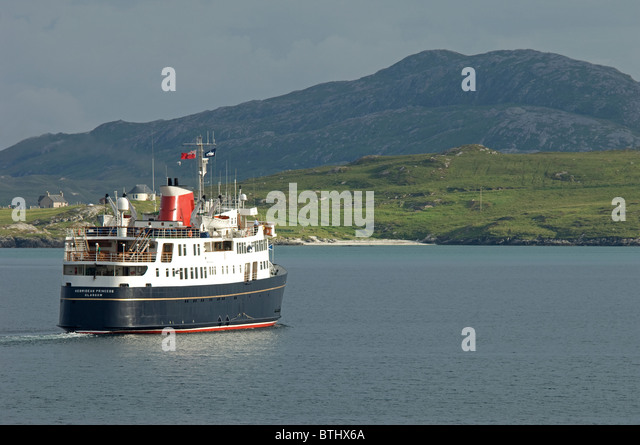 2112 stock photos 2112 stock images alamy for Luxury small cruise lines