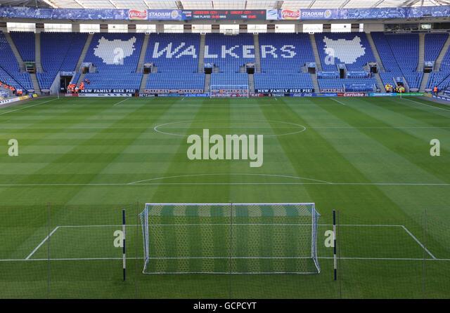 Cardiff City Stadium Function Room