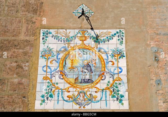 Patriarca Stock Photos & Patriarca Stock Images - Alamy