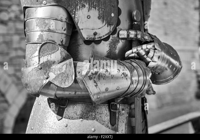 essay about the knight in the rusty armor Excerpts from the knight in rusty armor by robert fisher life is good when you accept it the first castle is named silence the second, knowledge and the third, will and daring.