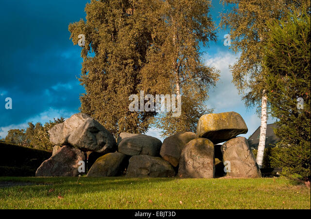 New Stone Age Stock Photos New Stone Age Stock Images