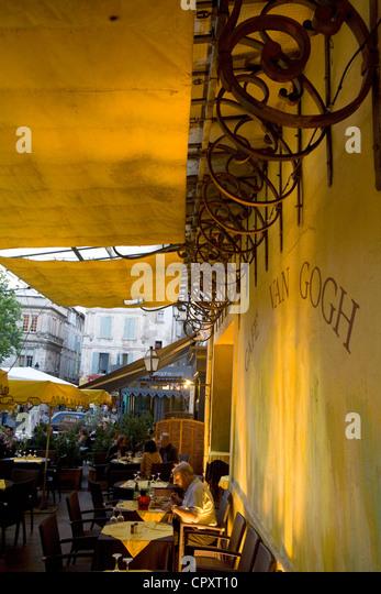 Restaurant Caf Ef Bf Bd De Paris Calais