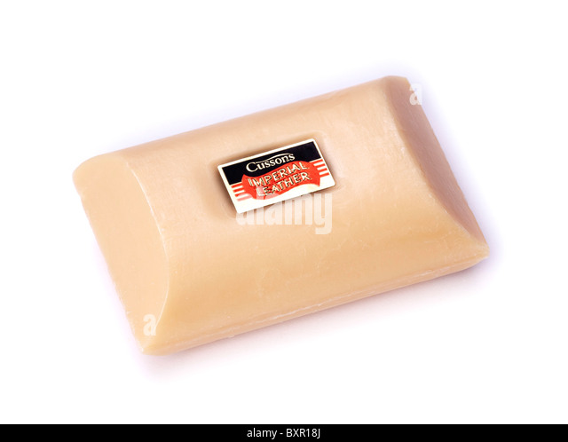 Imperial Leather Soap Stock Photos & Imperial Leather Soap Stock ...