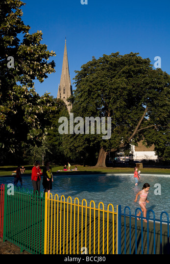 Clissold Stock Photos Clissold Stock Images Alamy