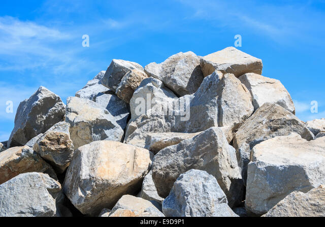 Clear Marble Rocks : Big blue marble stock photos