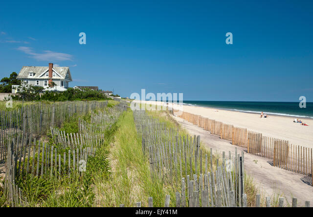 the hamptons new york stock photos the hamptons new york stock images alamy. Black Bedroom Furniture Sets. Home Design Ideas