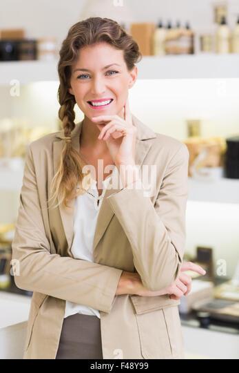 Beauty Retailer Stock Photos Amp Beauty Retailer Stock