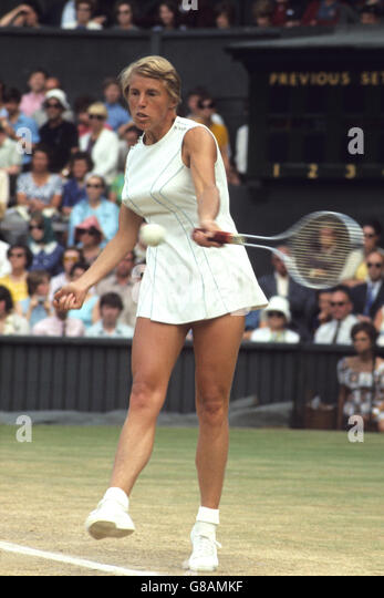 1968 Federation Cup (tennis)