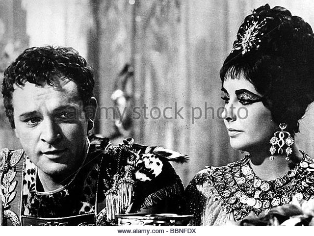 cleopatras death scene Cleopatra is a 1963 american epic historical drama film chronicling the struggles of cleopatra vii, the young queen of egypt, to resist the imperial ambitions of rome directed by joseph l mankiewicz.