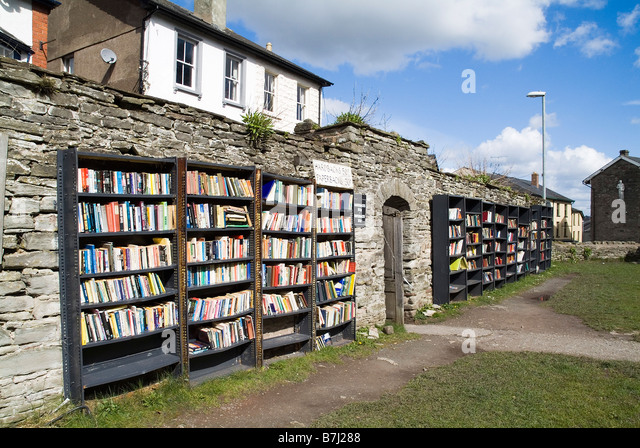 Vancouver Island University Used Books