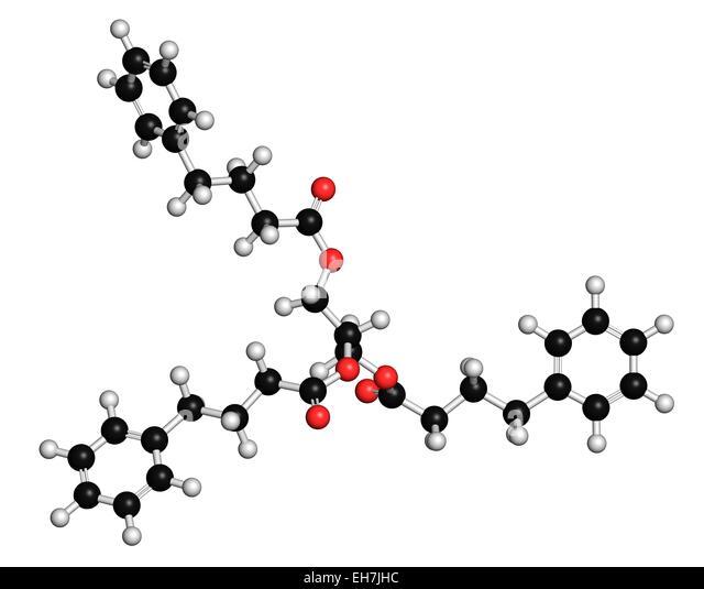 Watch Sodium Phenylbutyrate video