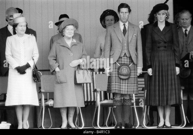 the-royals-the-windsors-september-1987-prince-charles-princess-diana-b4r1c3.jpg