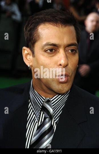 Salman Khan Academy