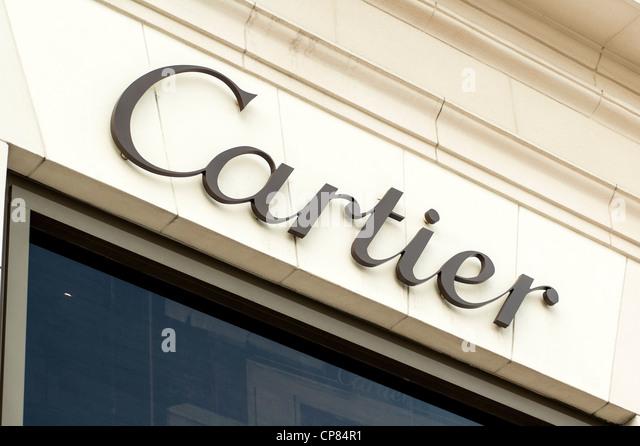 cartier stock photos amp cartier stock images alamy