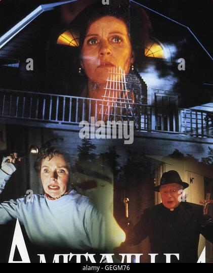 watch online amityville horror 4 full movie witch