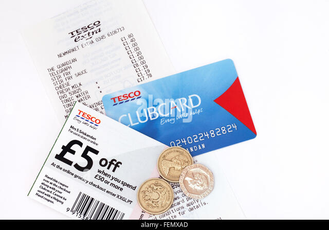 Find prices of up to 60% off home goods from Tesco in the Clearance section. View official Tesco Direct coupons on the Offers page. Open a Tesco Clubcard to get regular coupons and accrue points that you can redeem for cash vouchers to use at Tesco. In addition, you'll be eligible for discounts and special offers from Tesco partners.