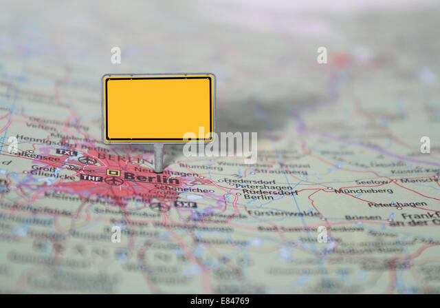 map of germany showing berlin.html with Road Map Map Berlin on Attraction Review G187323 D2092172 Reviews Kilkenny Irish Pub Berlin further State Library Berlin likewise Map Of Berlin as well Berlin moreover Wwii Berlin.