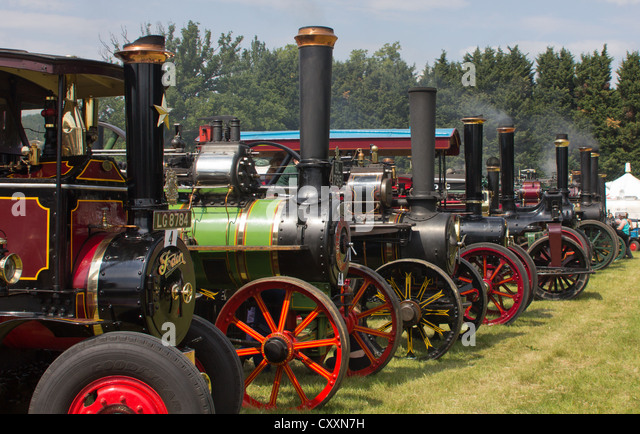 Steam Traction Stock Photos Amp Steam Traction Stock Images