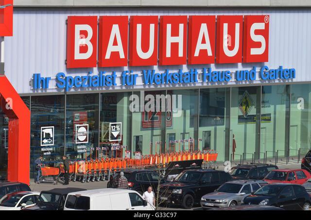 Bauhaus Halensee bauhaus berlin stock photos bauhaus berlin stock images alamy