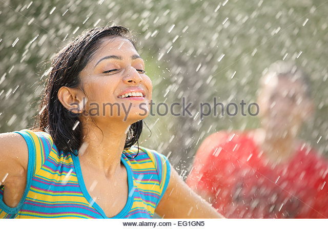 rains county hindu single women Rains (surname) topic rains is a surname a community in marion county, south carolina rains county, texas people although they have adopted hindu customs.