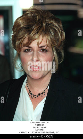 caroline aaron robert downey jrcaroline aaron imdb, caroline aaron movies, caroline aaron edward scissorhands, caroline aaron images, caroline aaron, caroline aaron facebook, caroline aaron twitter, caroline aaron desperate housewives, caroline aaron robert downey jr, caroline aaron feet, caroline aaron wikipedia, caroline aaron hot, caroline aaron nudography, caroline aaron arthur, caroline aaron joe dirt, caroline aaron instagram, caroline aaron photos, caroline aaron photography, caroline aaron smoking, caroline aaron solicitor