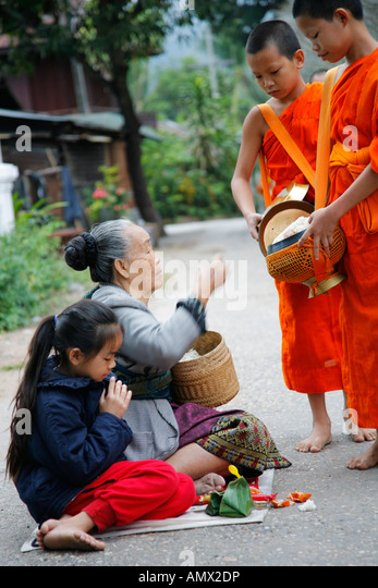 east leroy buddhist single women Empower buddhist women 14k likes totally support the theravada buddhist women to revive their full-ordination lineage totally support equal position.