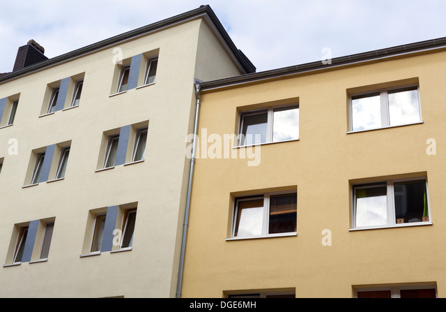 Contemporary Apartment Buildings stunning contemporary apartment buildings photos - best image 3d