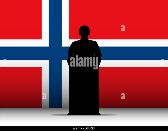 speech norway This list contains a selection of speeches given in english by tm the king and queen, trh the crown prince and crown princess, and hh princess astrid in.
