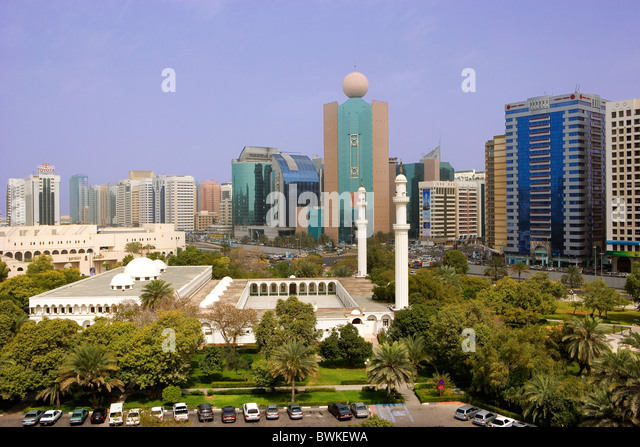 dating dhabi united arab emirates asian