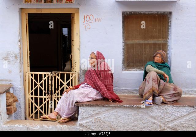 labrador city hindu singles Naturist poruba girls afternoon hit 00646a534b flashtool xperia neo l mega.