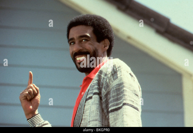pryor muslim Satire in the muslim world: a centuries-long tradition  first let's establish that saying the muslim world  says his comedy heroes are richard pryor, .
