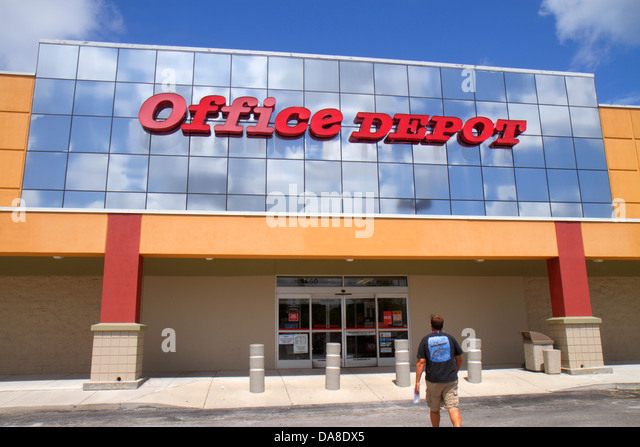 office depot stock photos & office depot stock images - page 3 - alamy