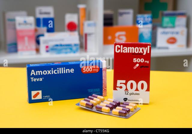 generic nolvadex online