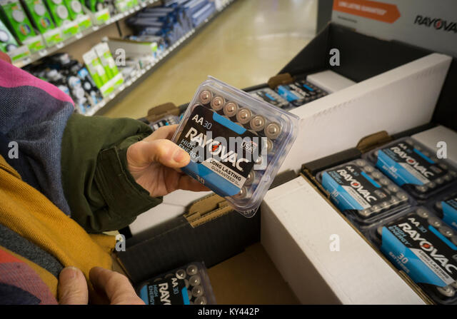 brands retail stock photos  u0026 brands retail stock images
