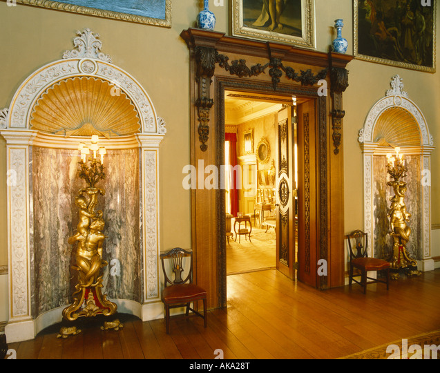stately home interior stock photos amp stately home interior english stately home interior stock photos amp english