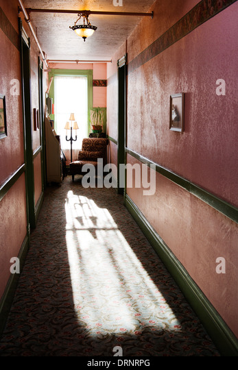 Connor hotel stock photos connor hotel stock images alamy for Period hotel